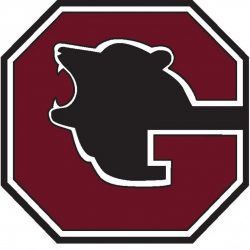 Goffstown High School 50th Anniversary History Project